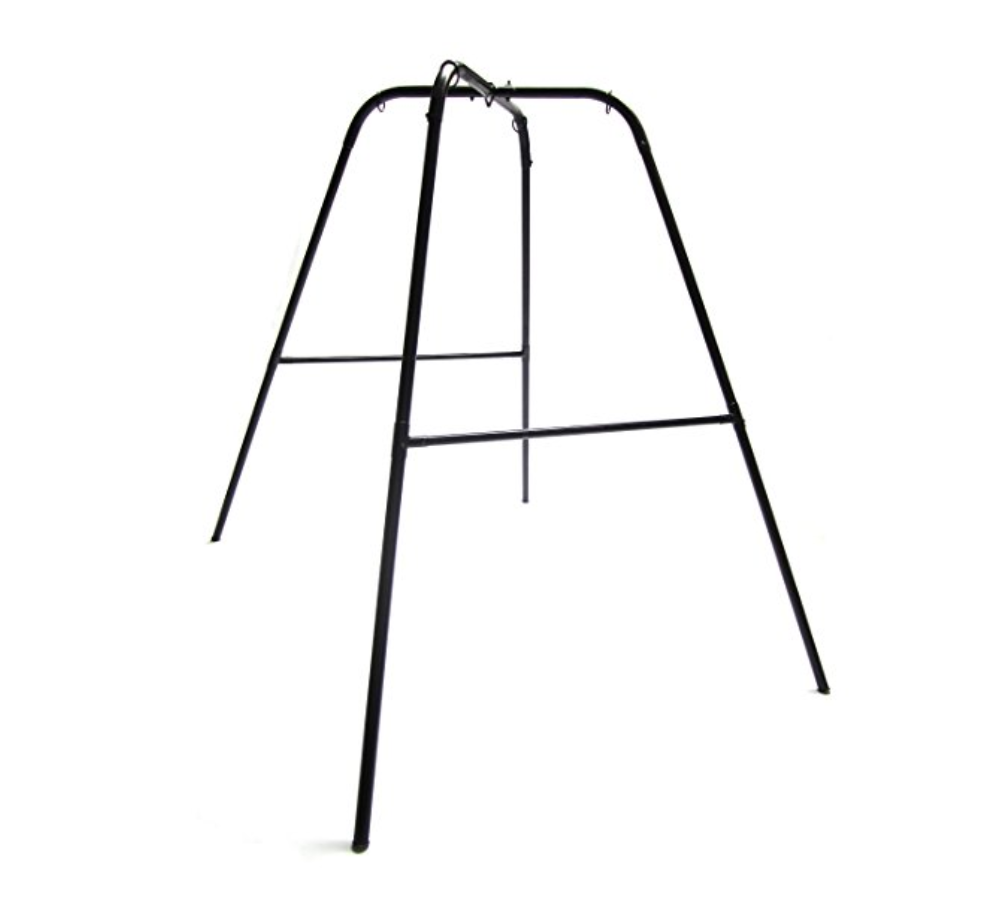 ultimate portable sex swing stand