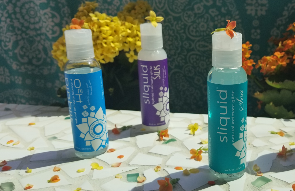 9 Best Water Based Lubes: How To Choose