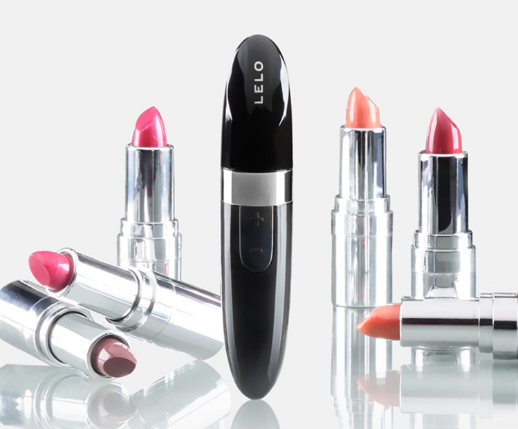 37 Best Bullet Vibrators: A Guide to Vibrating Bullets, Eggs, and Mini Vibes