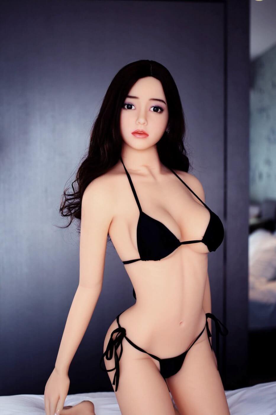 Maya AI Sexbot