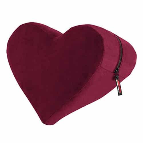 Liberator Heart