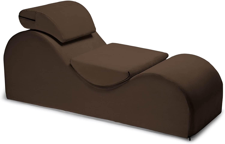 Liberator Chair
